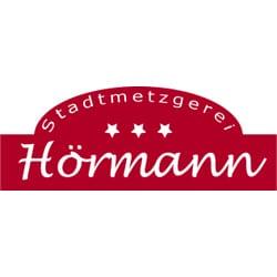 Logo-Erstellung für Firma Hörmann