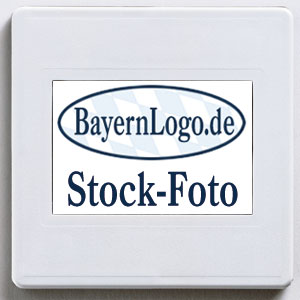 Bayernlogo.deStock-Foto