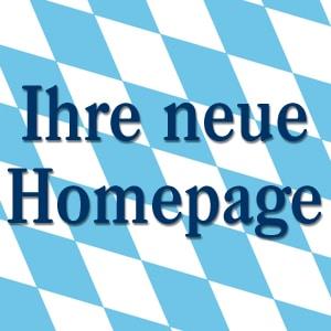 HomepageHosting günstiger Preis
