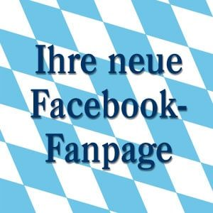 Facebook Fanpage erstellen lassen günstig professionell