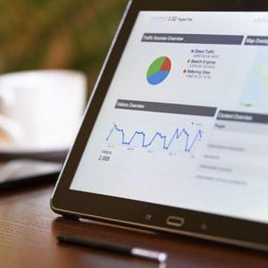 Web-Statistik