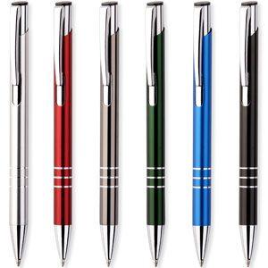 Kugelschreiber Werbegeschenk Werbekugelschreiber mit Gravur Logo